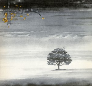 Genesis+-+Wind+&+Wuthering+-+LP+RECORD-552827