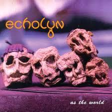 echoylnastheworld